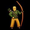 Archer picture